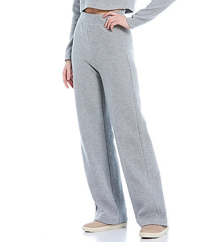 GB Coordinating High Rise Lounge Sweatpants