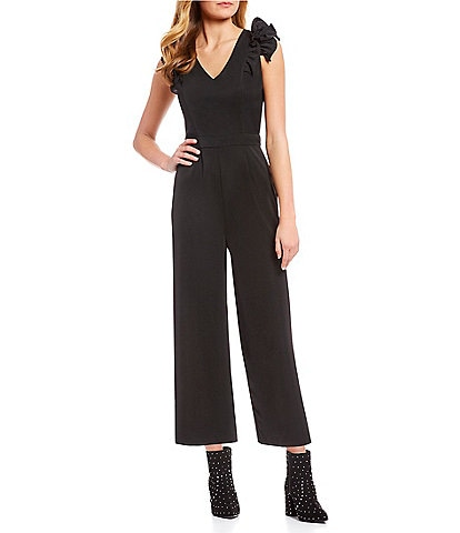 Sale Clearance Juniors Jumpsuits Rompers Dillards