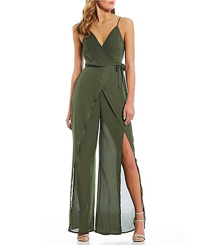 051919019ac0 Juniors  Jumpsuits   Rompers
