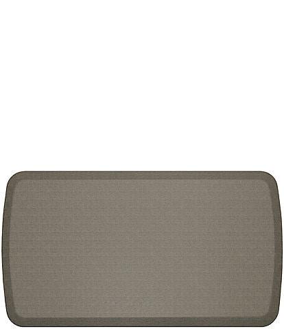GelPro Elite Comfort Kitchen Floor Mat Linen