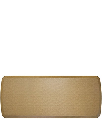 GelPro Elite Comfort Kitchen Floor Mat Linen