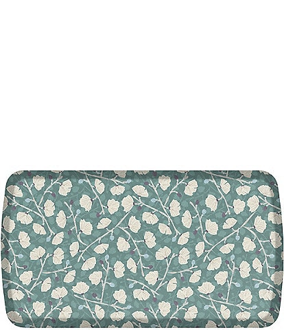 GelPro Elite Comfort Kitchen Floor Mat Organic