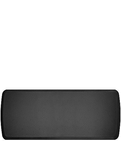 GelPro Elite Comfort Kitchen Floor Mat Quill