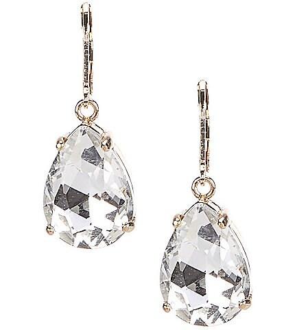 Gemma Layne Drop Earrings