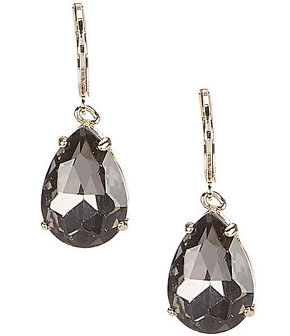 Gemma Layne Lb Teardrop Earrings