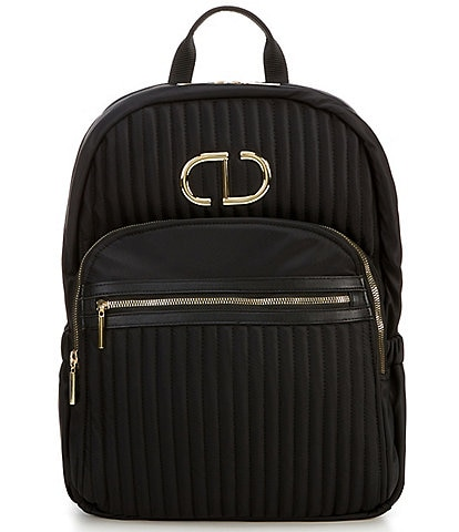 Gianni Bini June Nylon Backpack