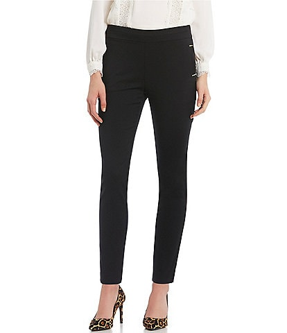 Gibson & Latimer Skinny Ankle Pant