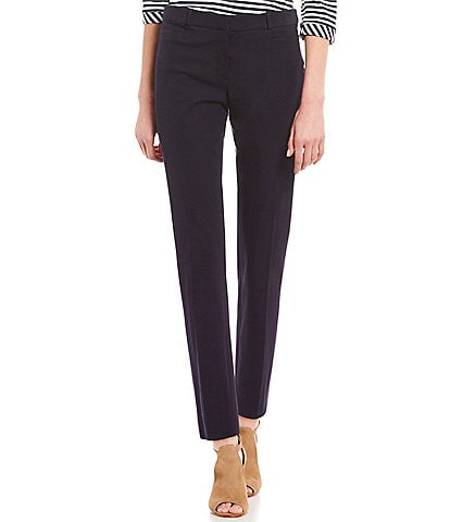 Gibson & Latimer Mae Skinny Ankle Pant