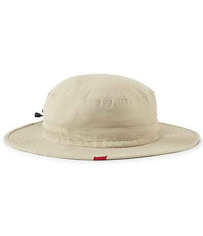 Gill Technical Marine Sun Hat