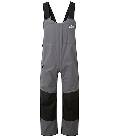 Gill Waterproof Active Bib Trousers