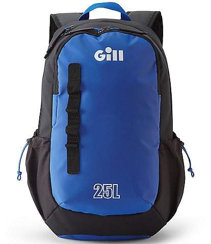 Gill Waterproof Transit Backpack