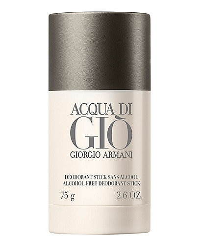 Giorgio Armani ARMANI beauty Acqua di Gio Deodorant Stick
