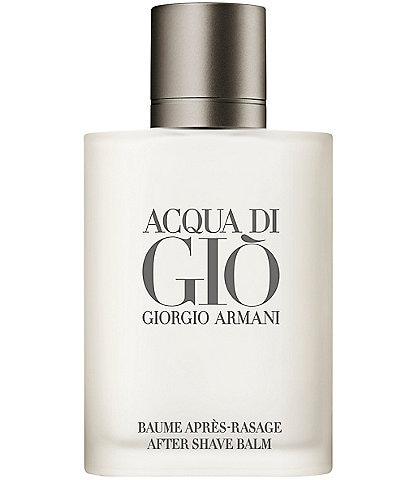 Giorgio Armani ARMANI beauty Acqua di Gio After Shave Balm