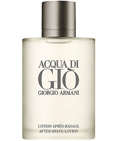 Giorgio Armani ARMANI beauty Acqua di Gio After Shave Lotion