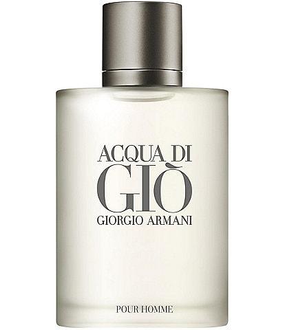 Giorgio Armani ARMANI beauty Acqua di Gio Pour Homme Fragrance