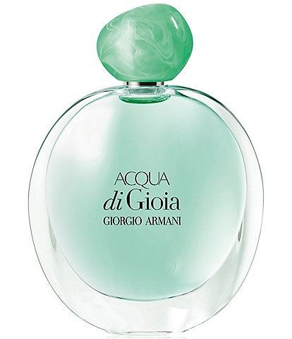 Giorgio Armani ARMANI beauty Acqua di Gioia Eau de Parfum Spray