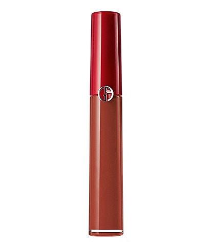 Giorgio Armani ARMANI beauty Lip Maestro Liquid Lipstick