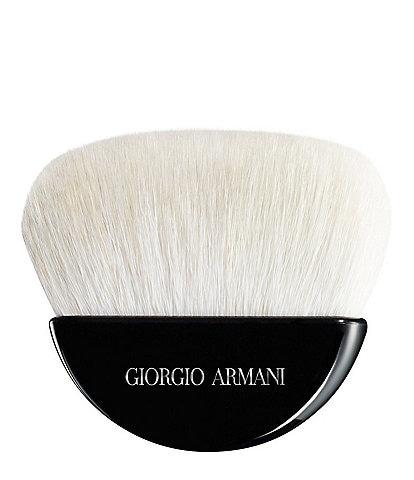 Giorgio Armani ARMANI beauty Contouring Powder Brush
