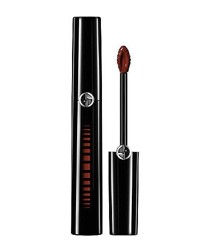 Giorgio Armani ARMANI beauty Ecstasy Mirror High Shine Lip Gloss