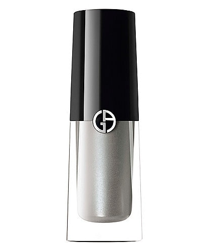 Giorgio Armani ARMANI beauty Eye Tint Liquid Eyeshadow