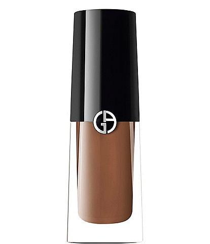Giorgio Armani ARMANI beauty Eye Tint Liquid Eyeshadow