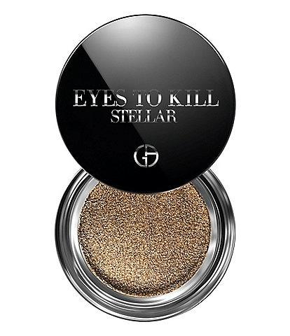 Giorgio Armani ARMANI beauty Eyes to Kill Stellar Eyeshadow