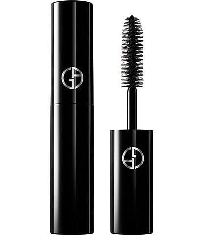 Giorgio Armani ARMANI beauty Eyes to Kill Volumizing and Lengthening Mascara Mini