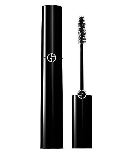 Giorgio Armani ARMANI beauty Eyes to Kill Waterproof Mascara