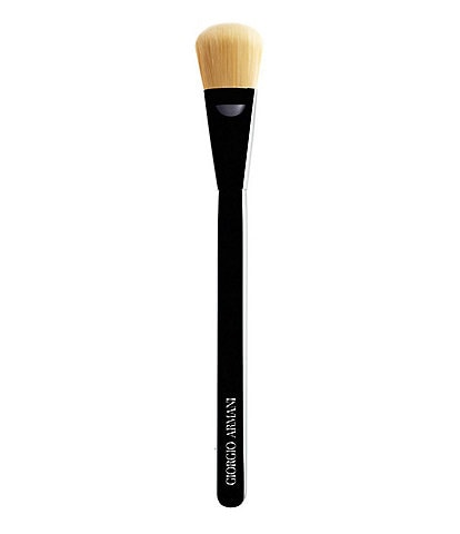 Giorgio Armani ARMANI beauty Foundation Blender Brush