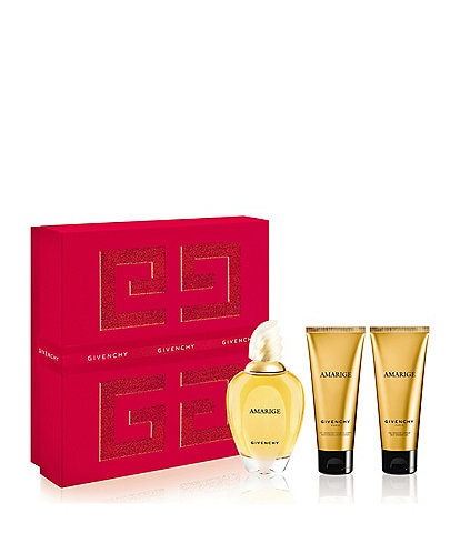 Givenchy Amarige Eau de Toilette Holiday Gift Set