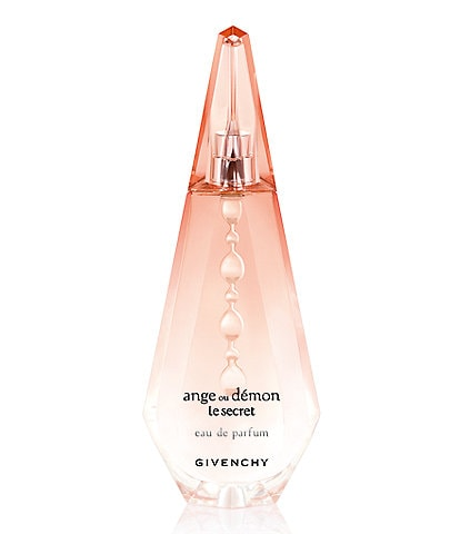 Givenchy Ange Ou Dmon Le Secret Eau de Parfum Spray