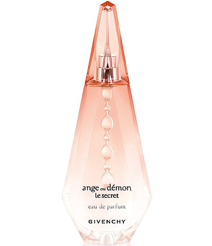 Givenchy Ange Ou Demon Le Secret Eau de Parfum Spray