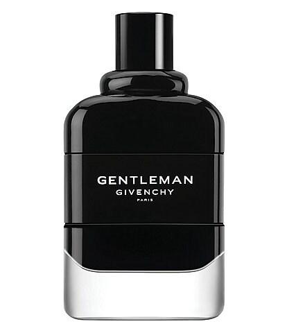 Givenchy Gentleman Eau de Parfum Spray