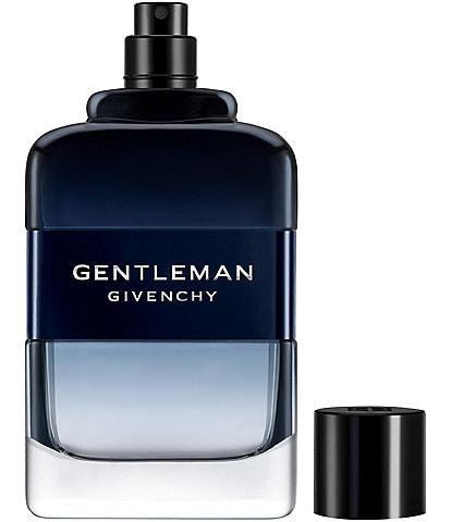 Givenchy Gentleman Givenchy Eau de Toilette Intense