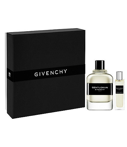 Givenchy X18 2pc 3.3-oz Edt