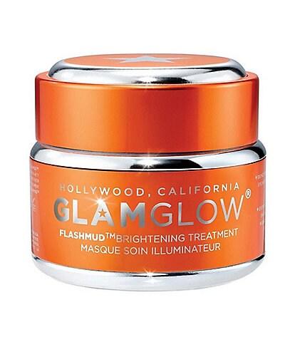 GLAMGLOW® FLASHMUD Brightening Treatment Mask
