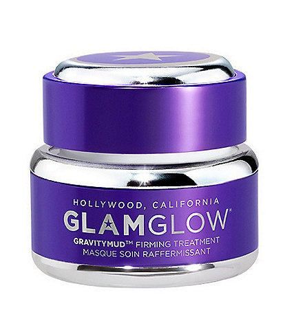 GLAMGLOW® GRAVITYMUD Firming Treatment