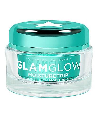 GlamGlow MOISTURETRIP Omega Rich Moisturizer