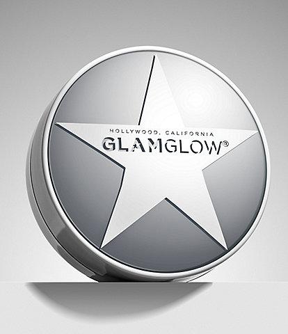 GlamGlow SUPERMATTIFY Clarifying Face Primer