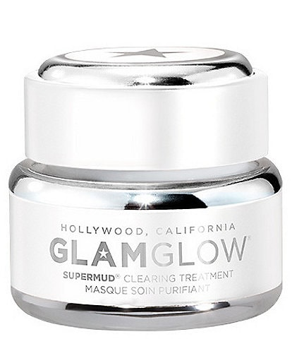 GLAMGLOW® SUPERMUD® Clearing Treatment