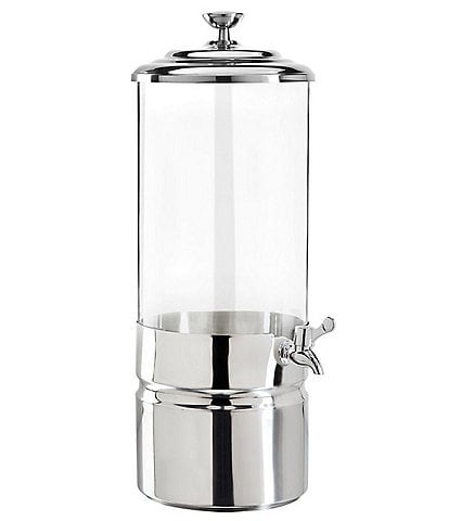 Godinger 192-oz Beverage Dispenser