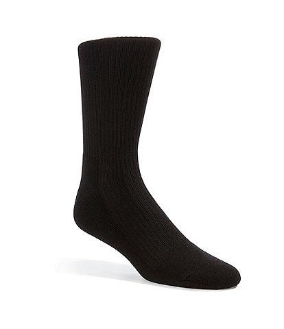 Gold Label Roundtree & Yorke Compression Socks