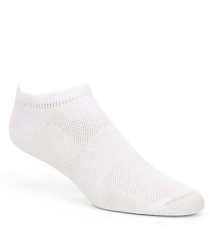 Gold Label Roundtree & Yorke Sport Liner Socks 2-Pack