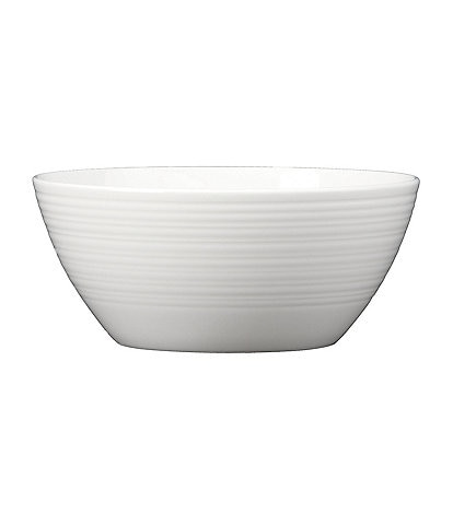 Gorham Branford Bone China All-Purpose Bowl