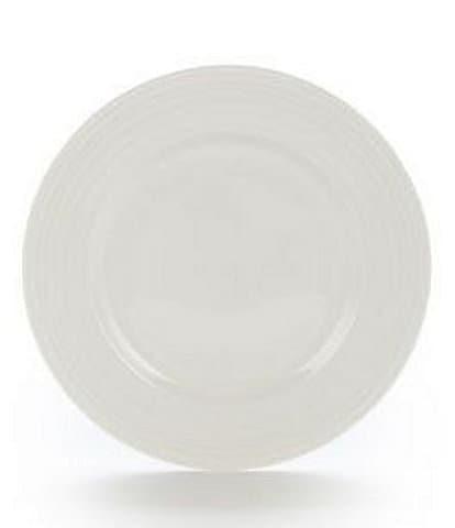 Gorham Branford China 7.75#double; Salad Plate
