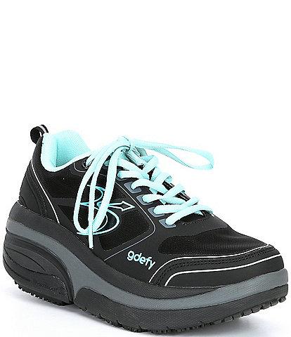 Gravity Defyer G-Defy Ion Athletic Shoes