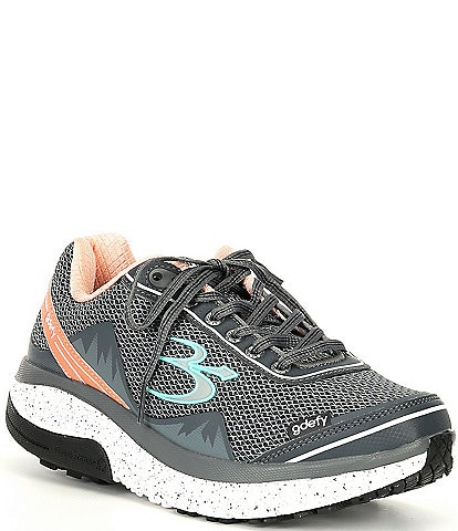 Gravity Defyer Mighty Walk Athletic Shoes