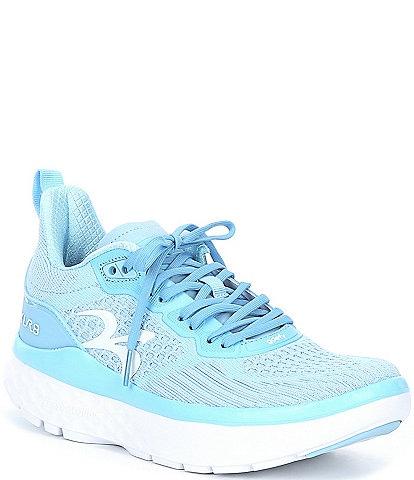 Gravity Defyer XLR8 Running Shoes
