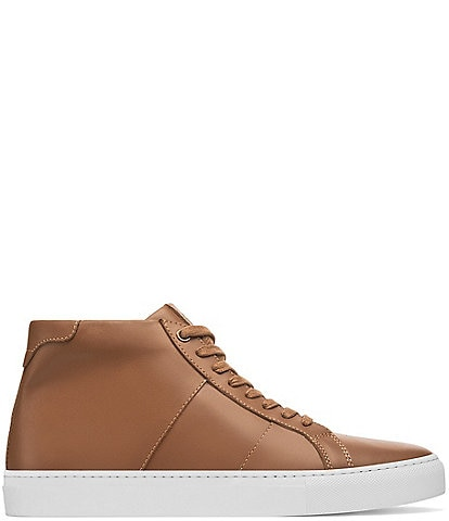 GREATS Men's Royale High Sneaker