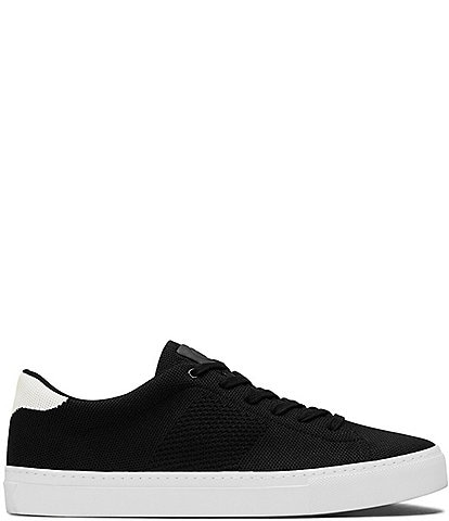 GREATS Men's Royale Knit Sneakers